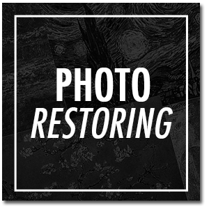 DTW-PHOTO-RESTORING.png