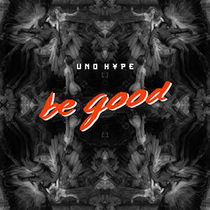 Uno Hype