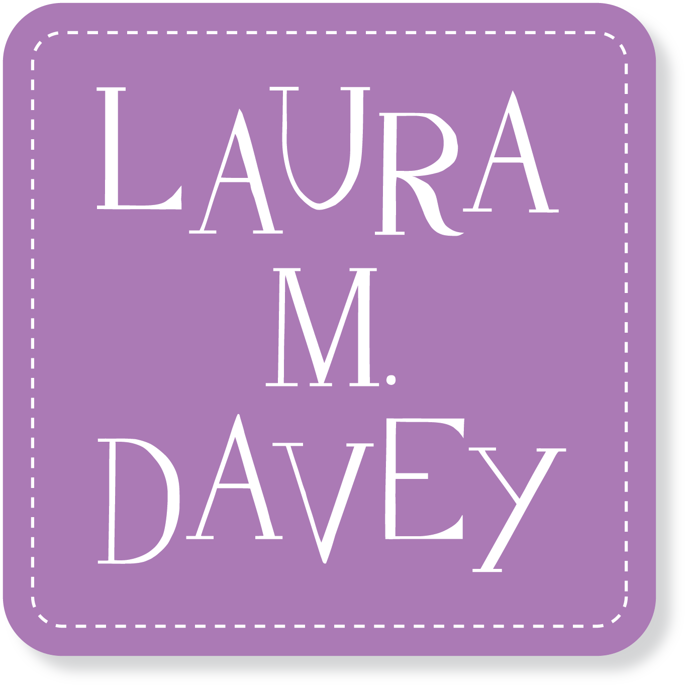 Vintage Wedding Dresses Bristol: Laura M. Davey