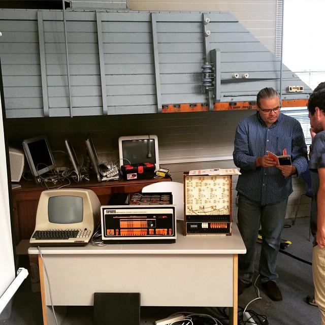 9_0900 DEC PDP8.jpg