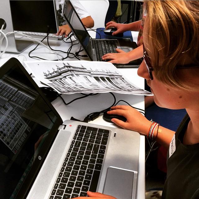 student_working.jpg