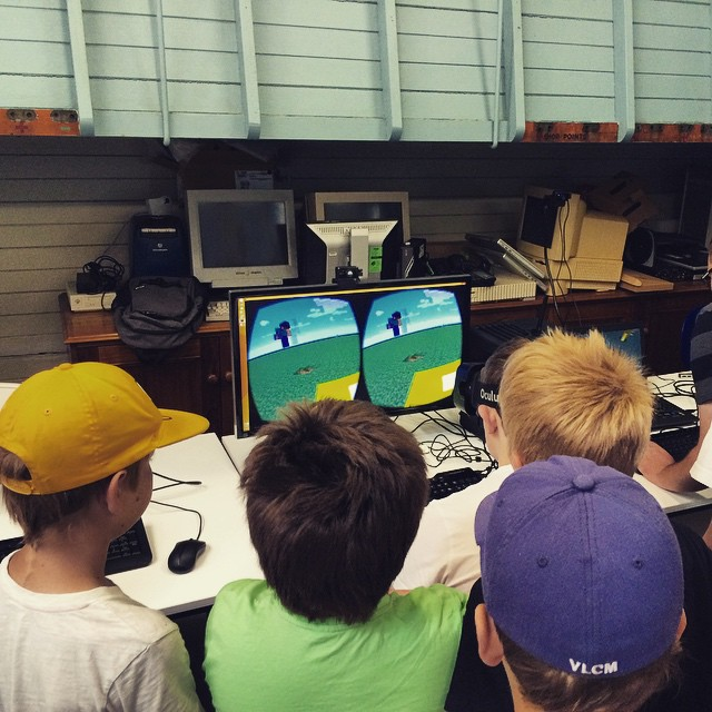 10_1130 Minecraft VR.jpg