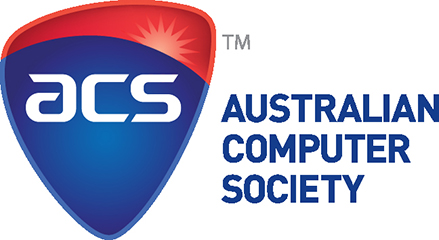 acs-logo.jpeg