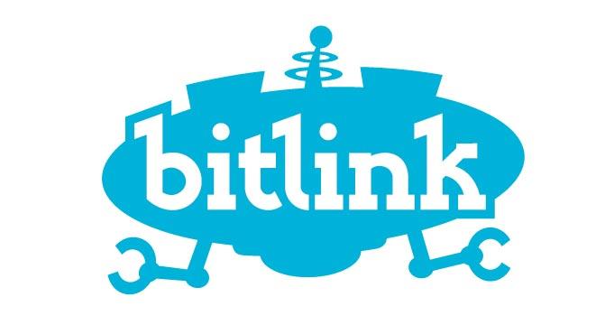 bitlink.jpg