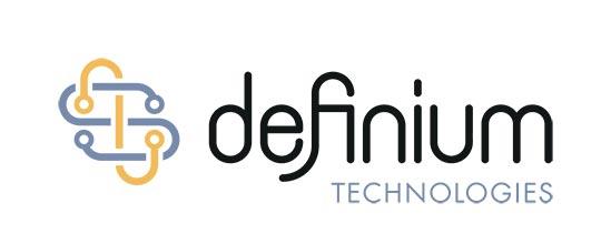 definium.jpg