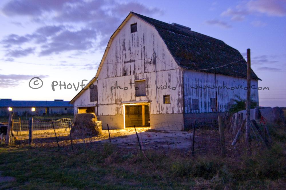 WM_Barn2.jpg