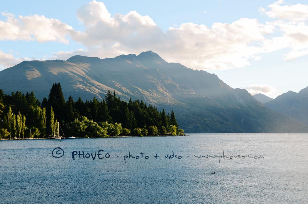 WM_NZ7.jpg