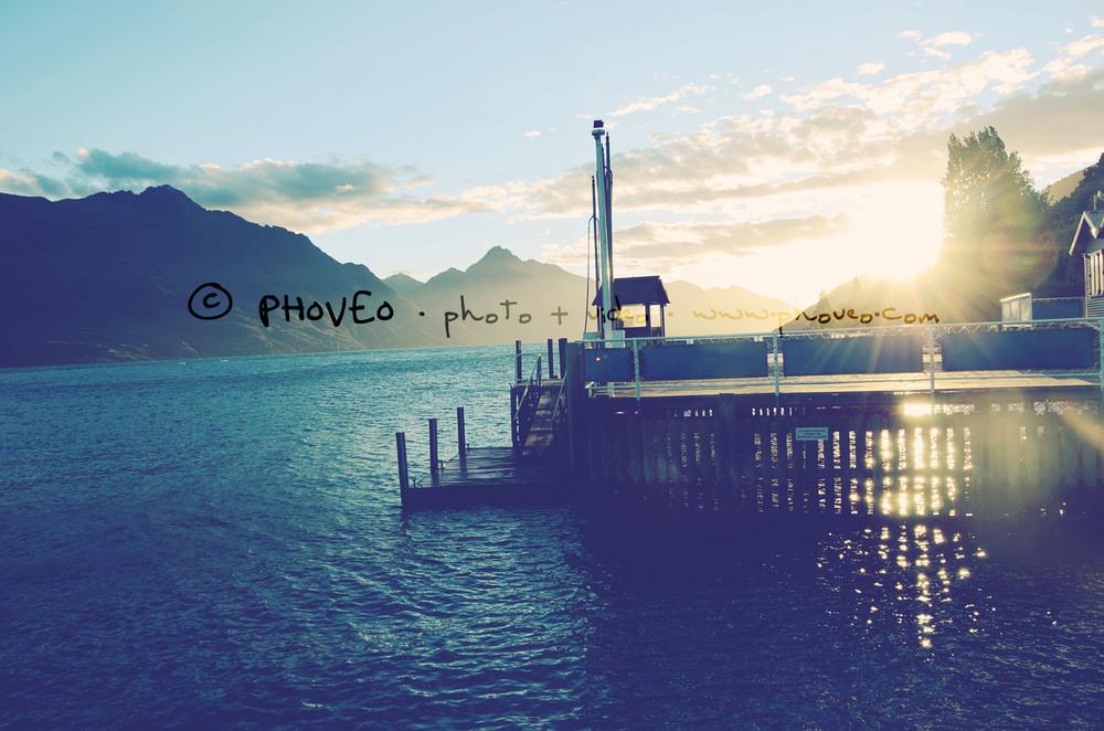 WM_NZ12fade.jpg