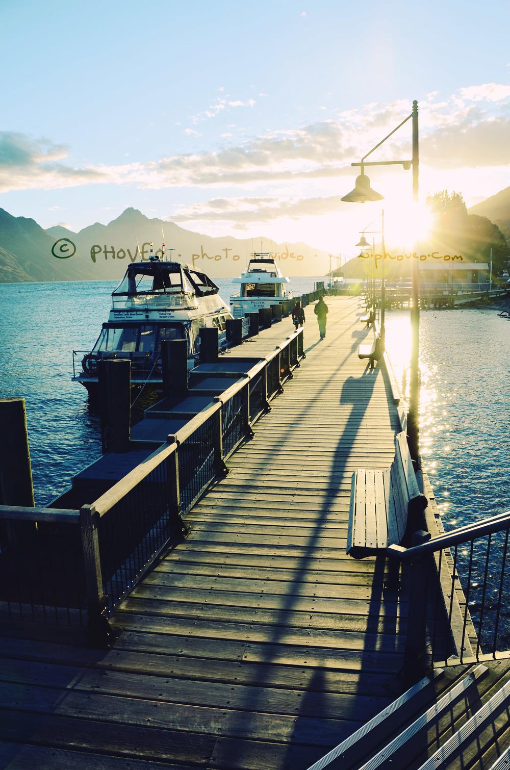 WM_NZ13.jpg