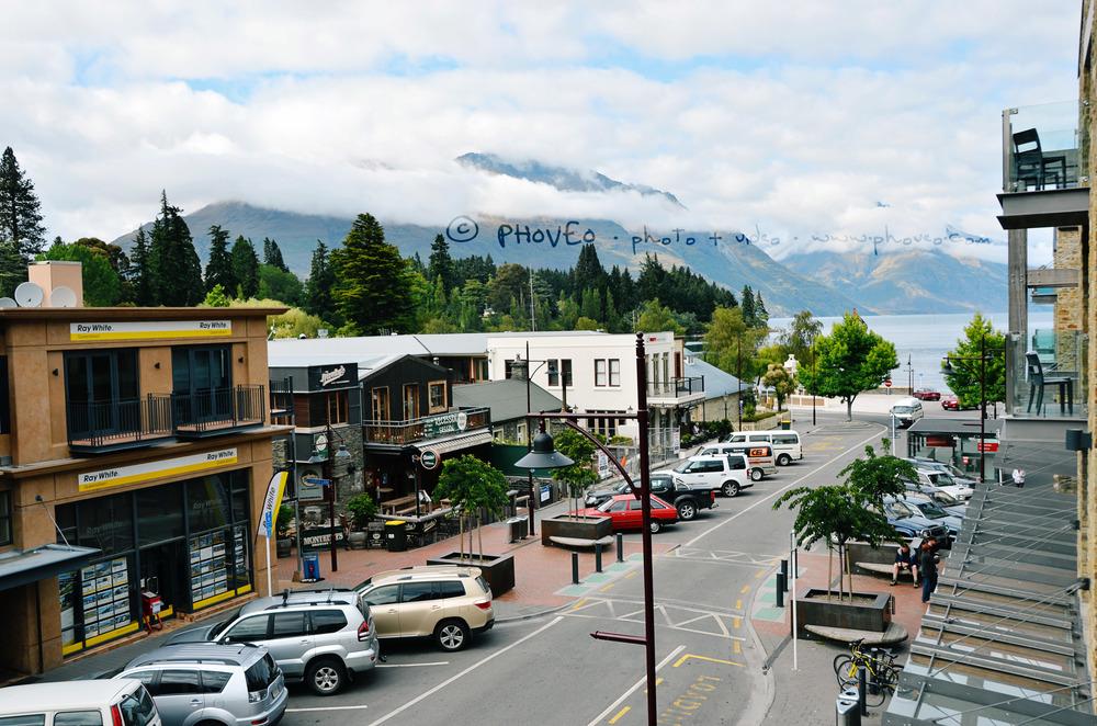 WM_NZ14.jpg