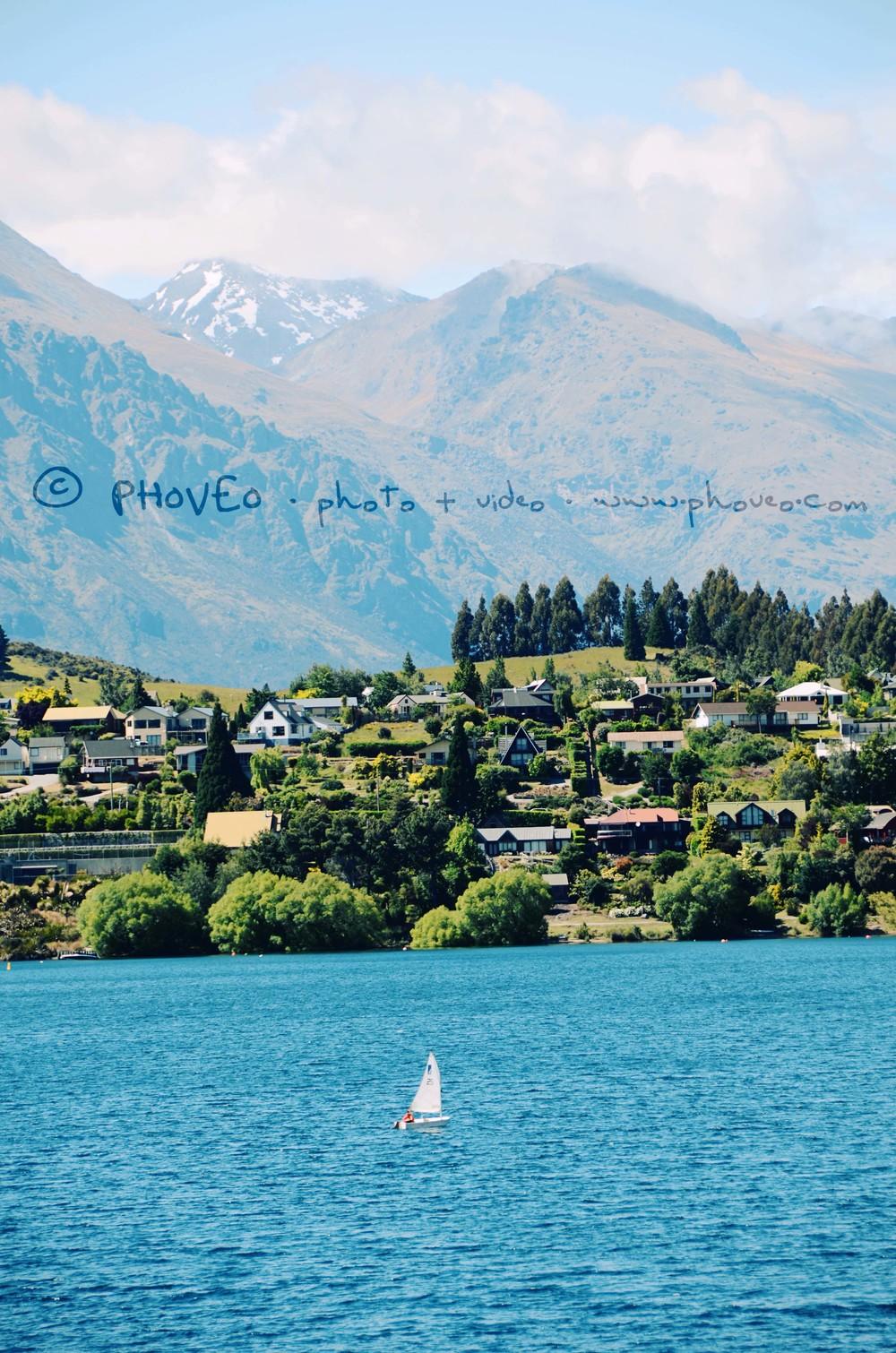 WM_NZ16.jpg