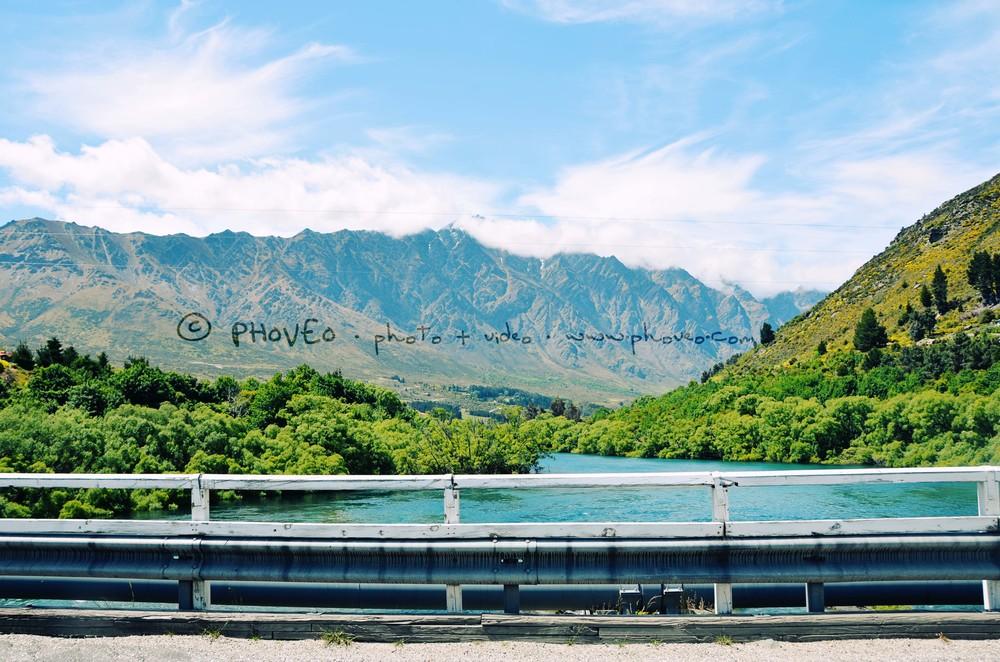 WM_NZ21.jpg