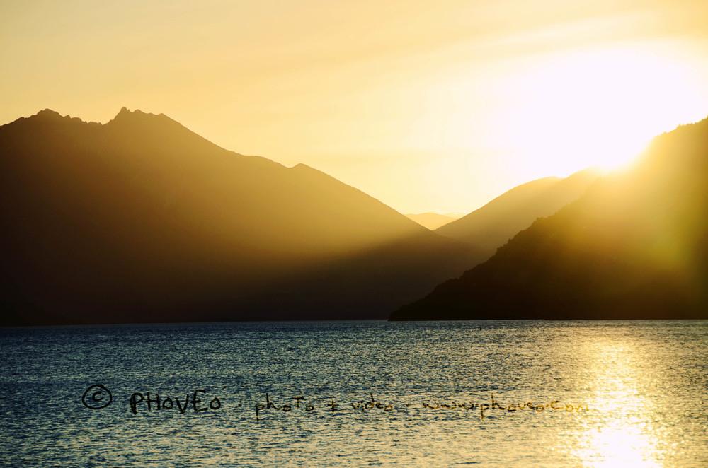 WM_NZ26.jpg