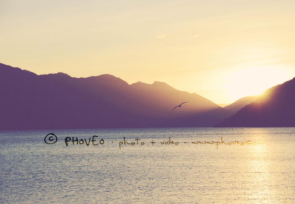 WM_NZ27haze.jpg