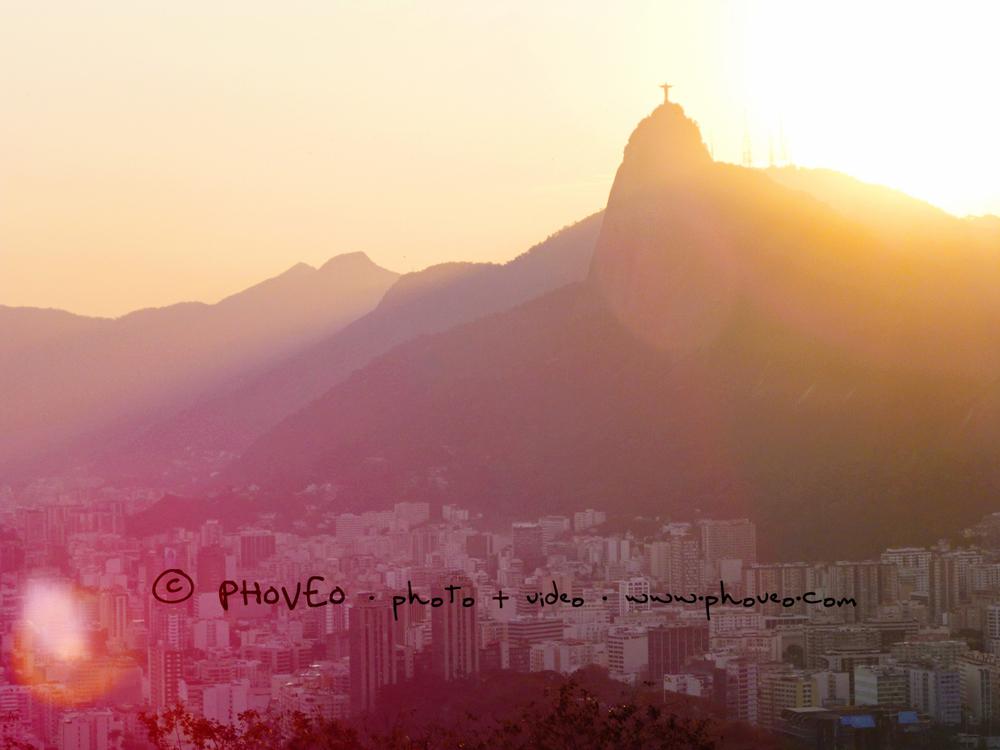 WM_Brazil45.jpg