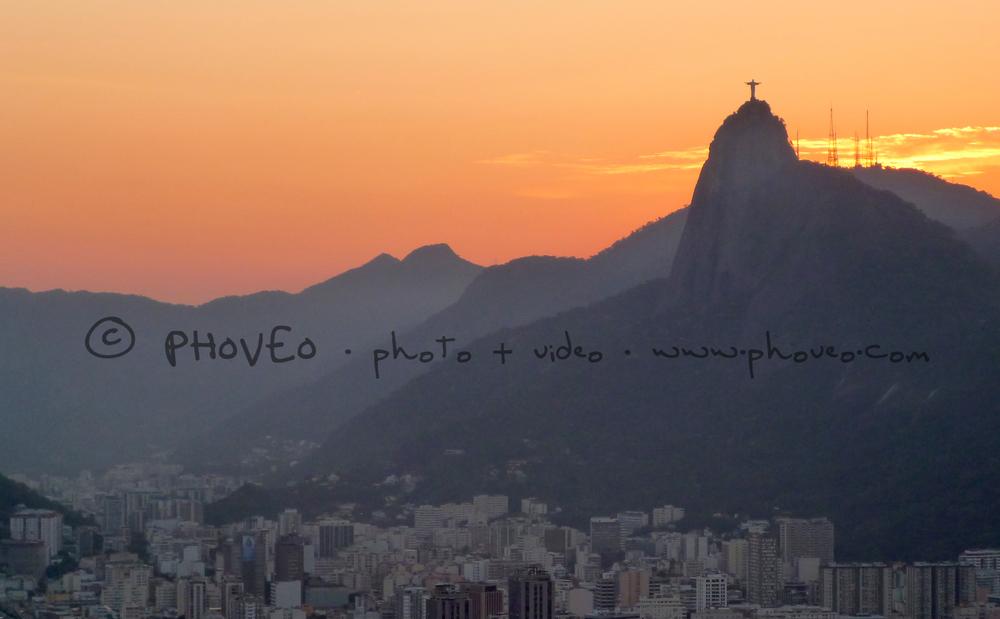 WM_Brazil44.jpg