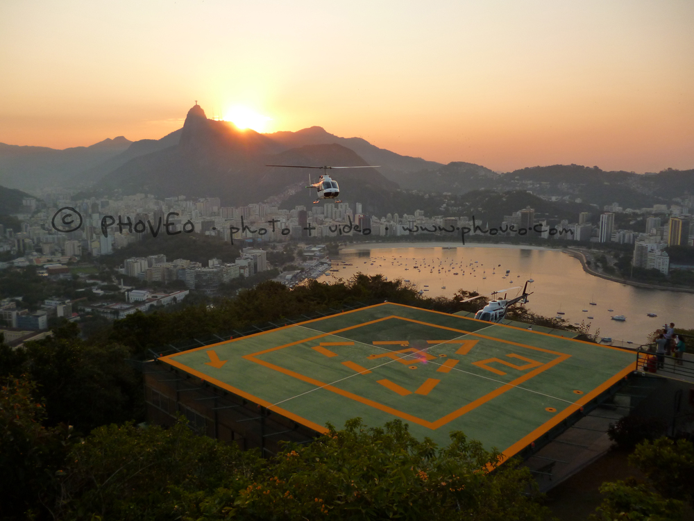 WM_Brazil43.jpg