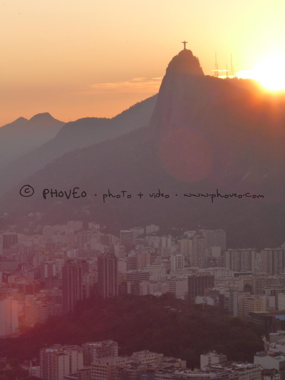 WM_Brazil42.jpg