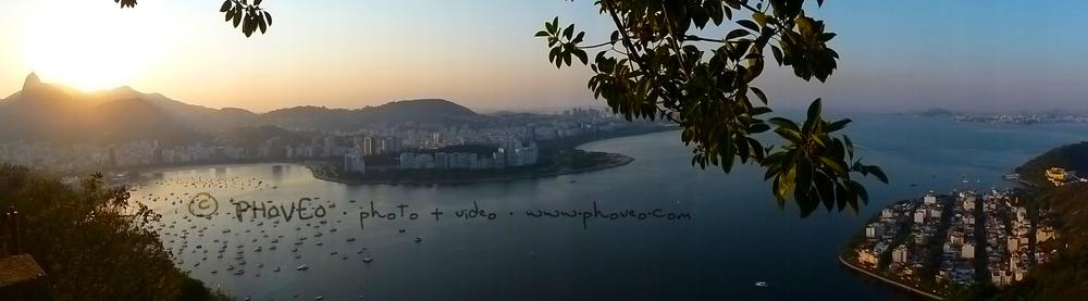 WM_Brazil39.jpg