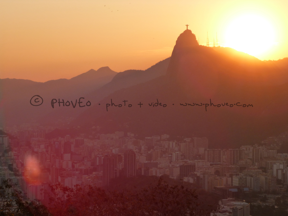WM_Brazil41.jpg