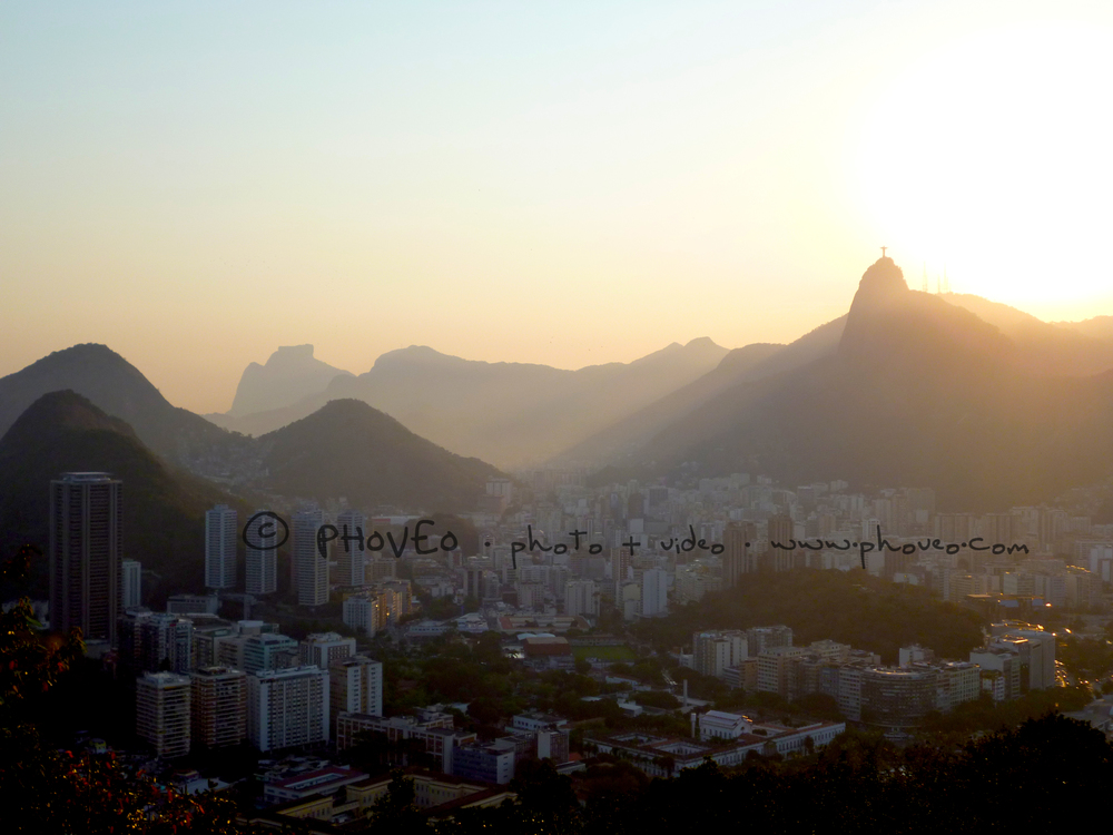WM_Brazil37.jpg
