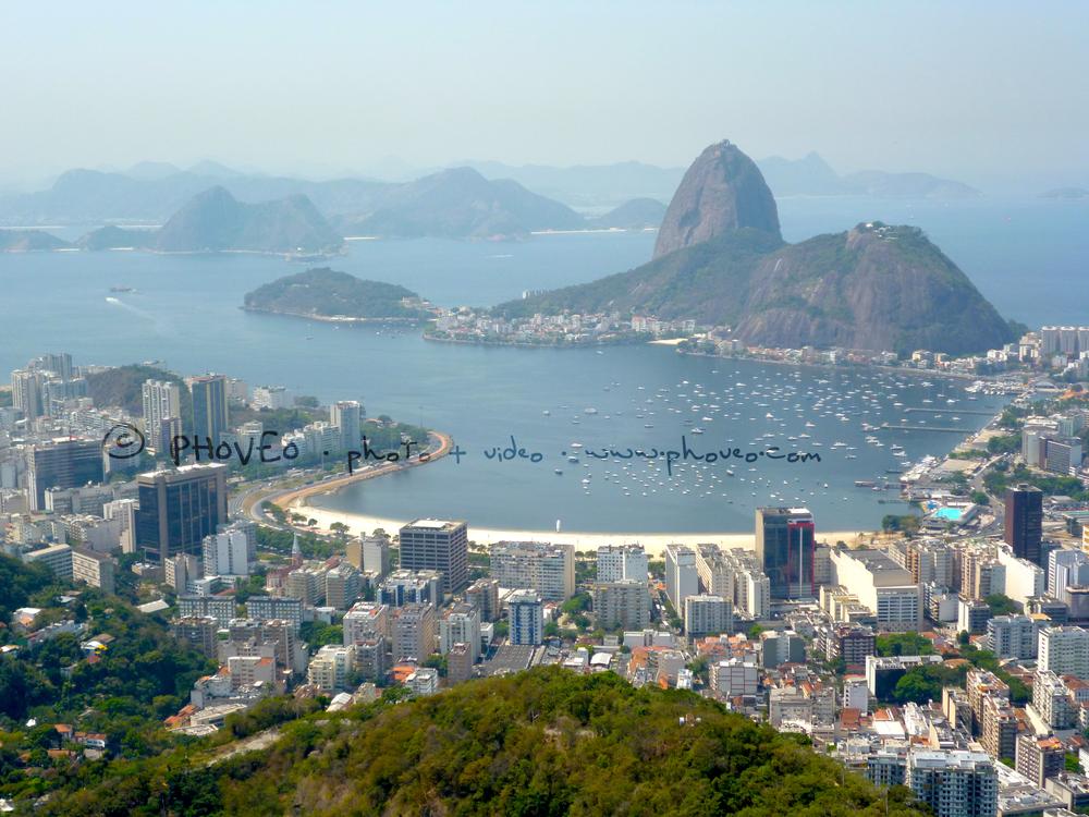 WM_Brazil29.jpg