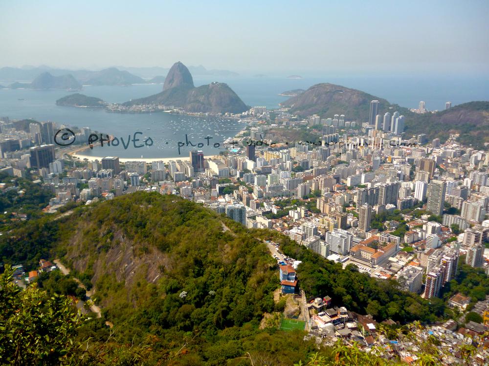 WM_Brazil28.jpg