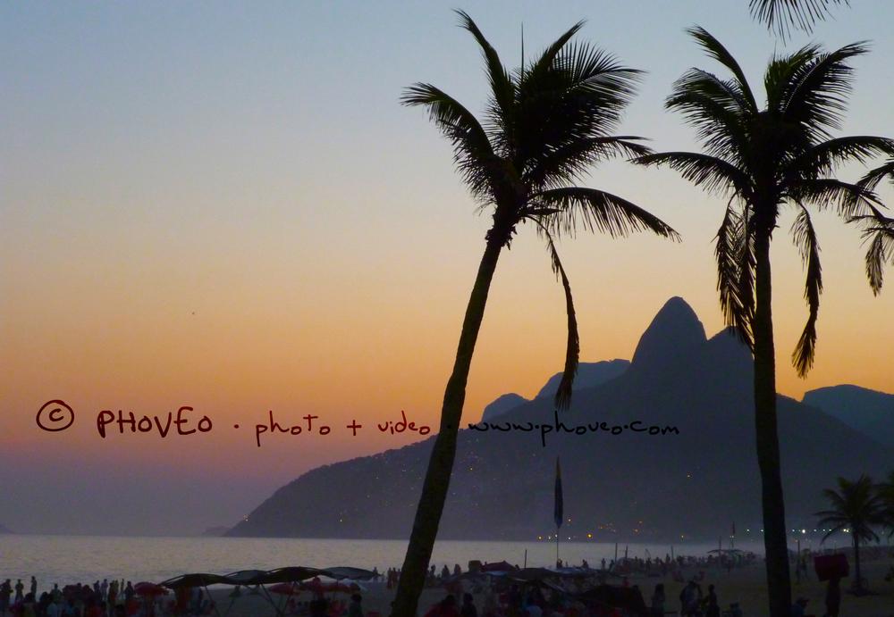 WM_Brazil24.jpg