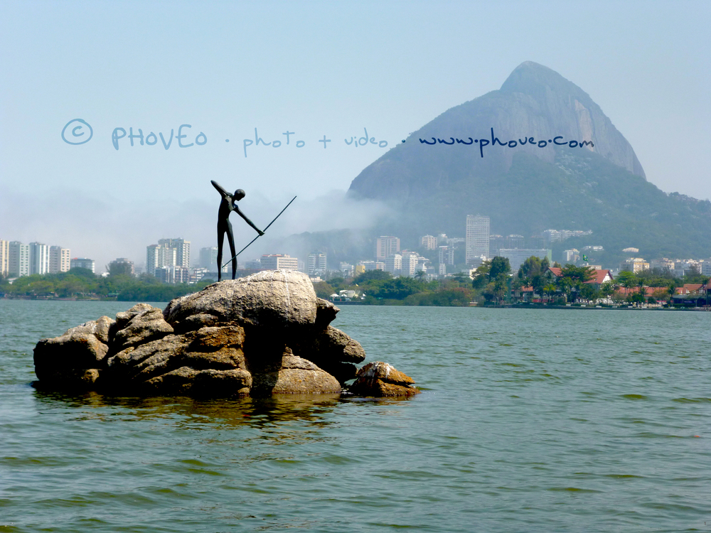 WM_Brazil25.jpg