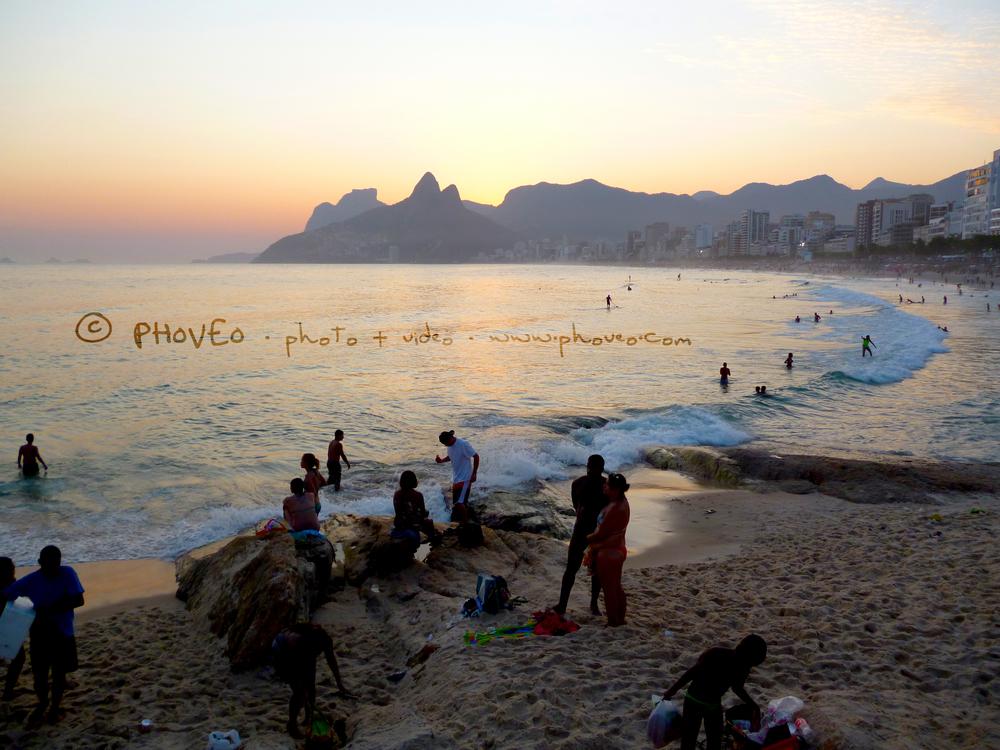 WM_Brazil22.jpg