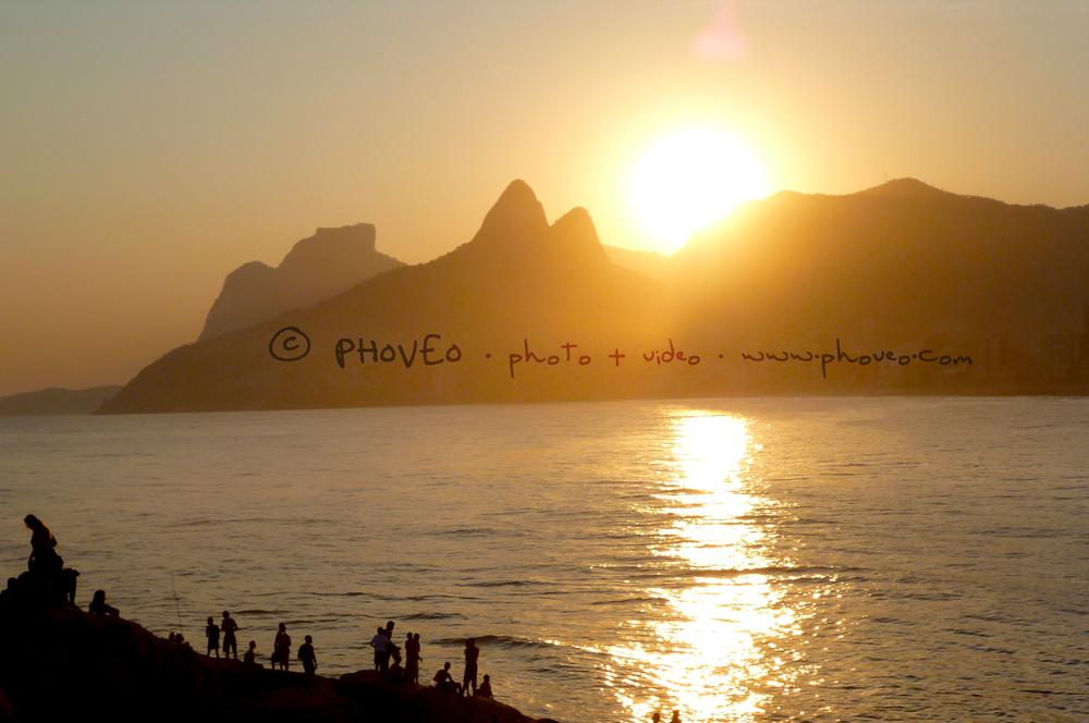 WM_Brazil20.jpg