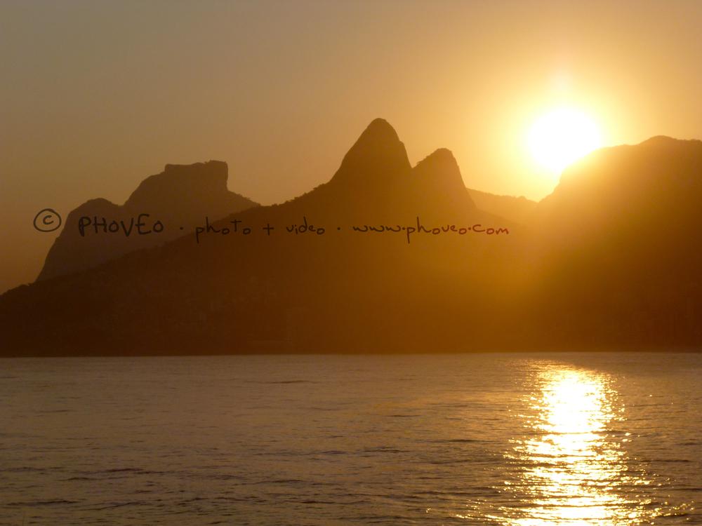 WM_Brazil21.jpg