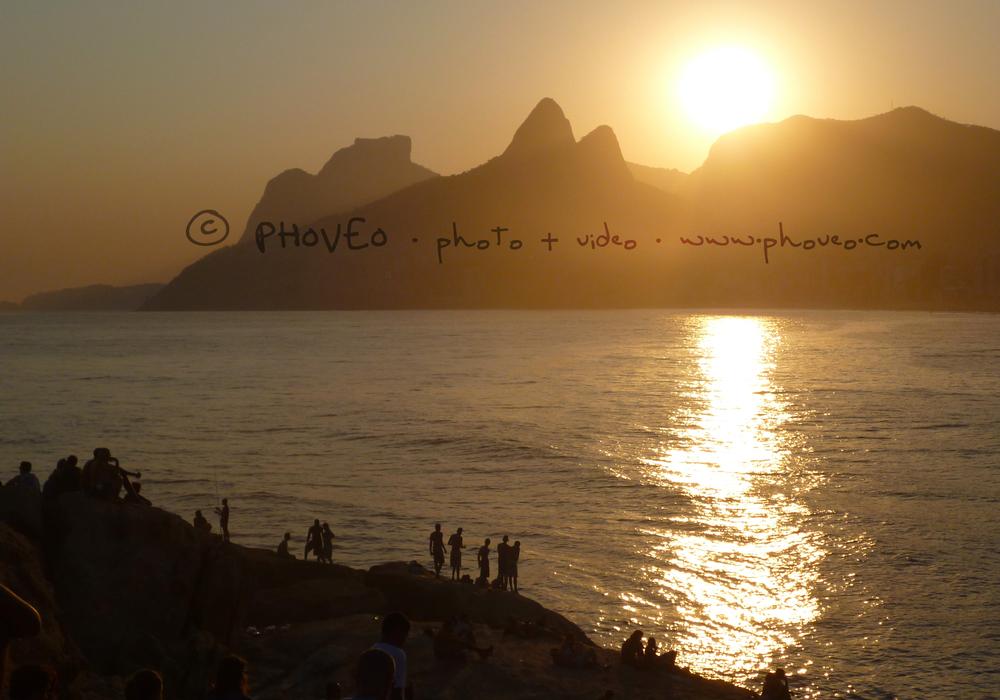 WM_Brazil19.jpg