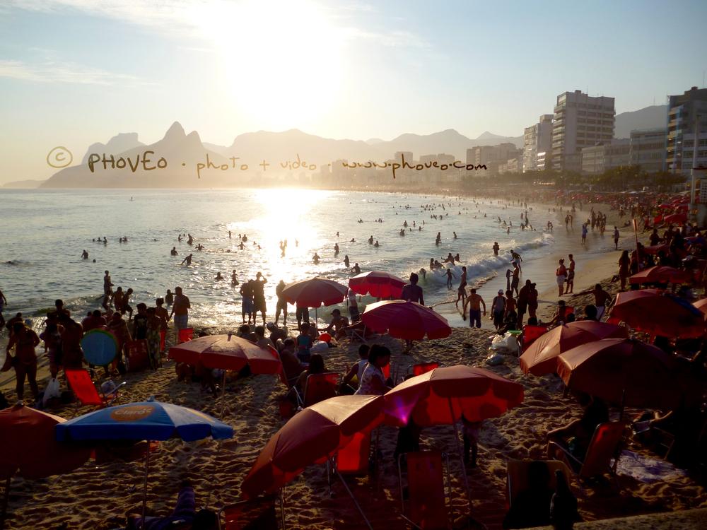 WM_Brazil17.jpg