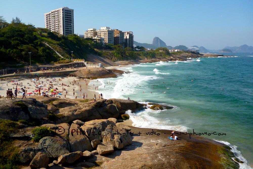 WM_Brazil16.jpg