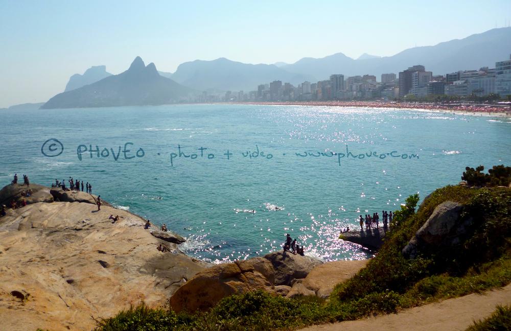 WM_Brazil15.jpg
