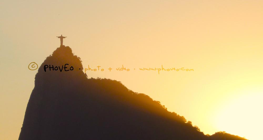 WM_Brazil13.jpg