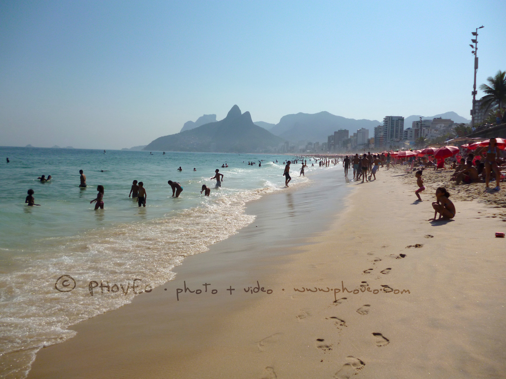 WM_Brazil14.jpg