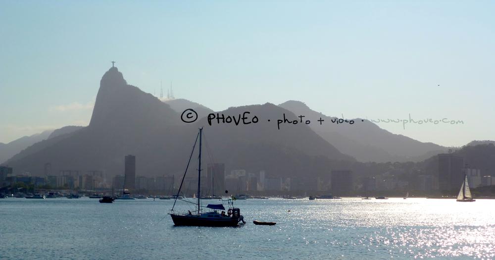 WM_Brazil5.jpg