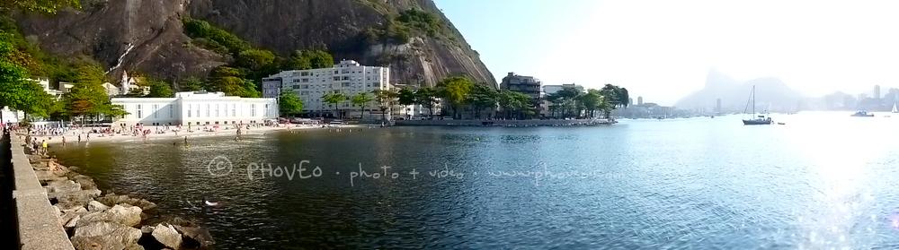 WM_Brazil4.jpg