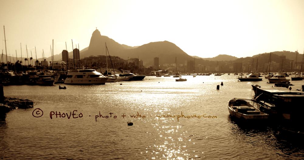 WM_Brazil3.jpg