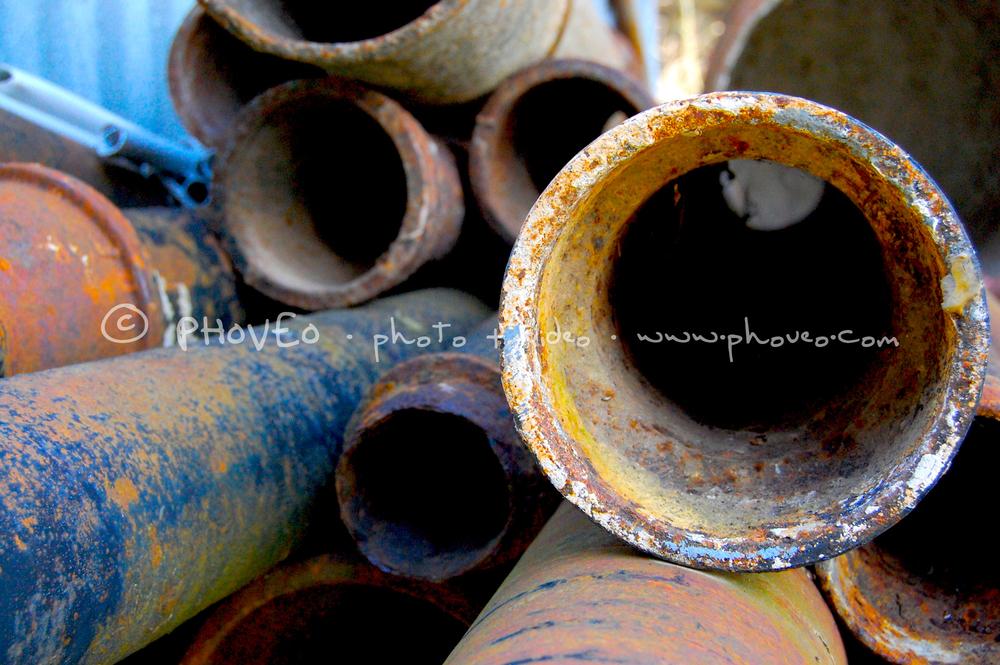 WM_tubes.jpg