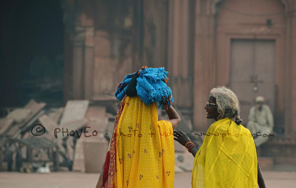WM_India4.jpg