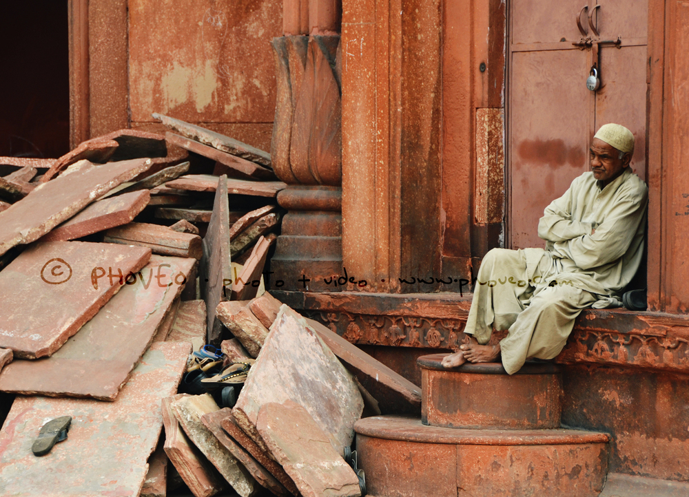 WM_India6.jpg