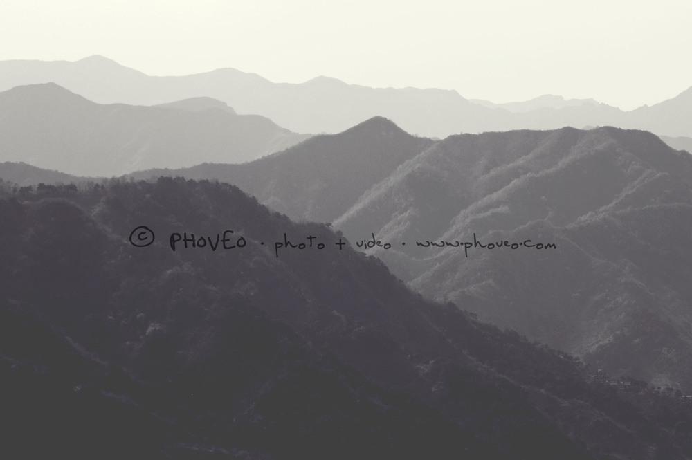 WM_China2.jpg