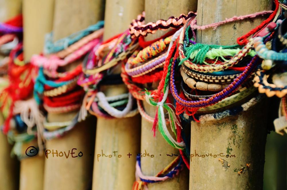 WM_Cambodia1.jpg