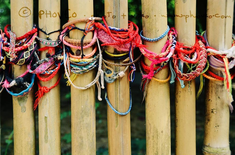 WM_Cambodia2.jpg