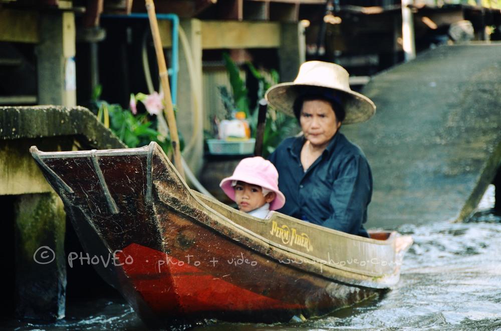 WM_Thailand3.jpg
