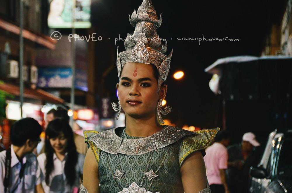 WM_Thailand5.jpg