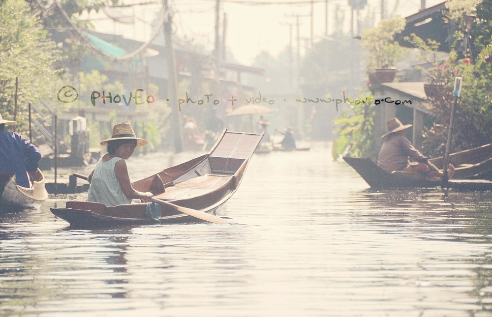 WM_Thailand4.jpg